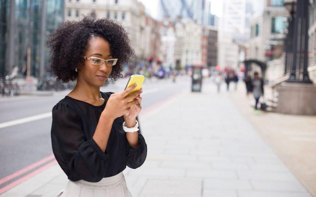 Best Ways to Send Free International SMS