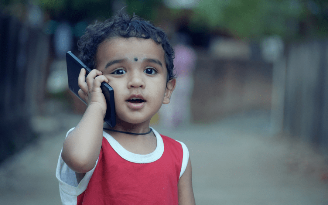 What is the Cheapest Way to Call India?