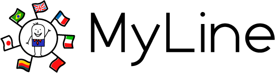 MyLine International Calling