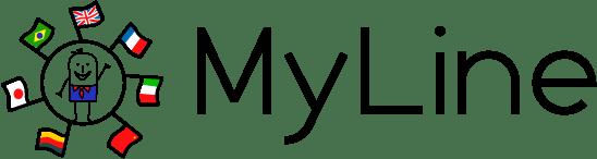 MyLine International Calling