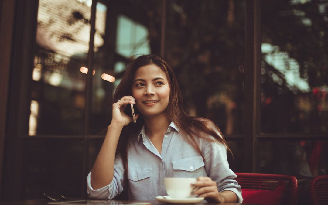 The Best Pay-As-You-Go International Calling Service